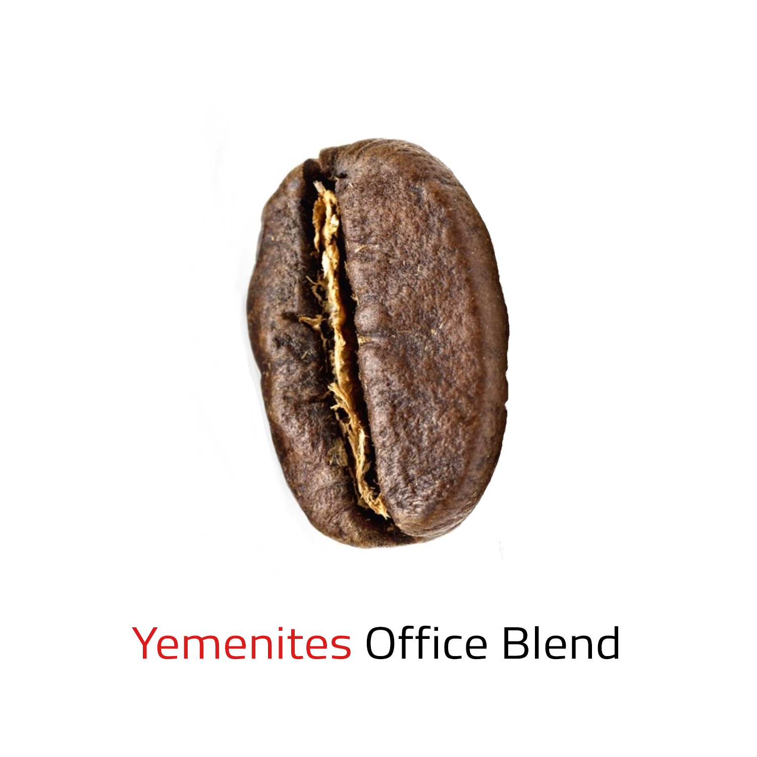 Yemenites Office Blend 1kg